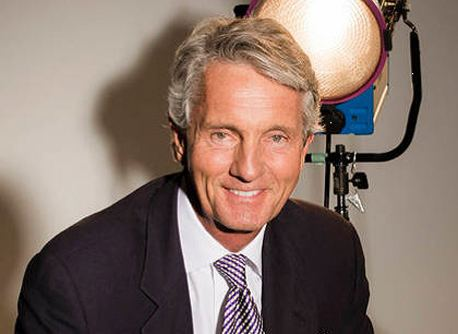Greg Renker As Seen On TV 20120911 SUCCESS Magazine Your