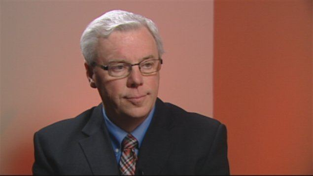 Greg Selinger Greg Selinger is without shame Spectator Tribune