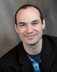 Greg Shahade httpsuploadwikimediaorgwikipediaenthumb8