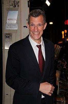 Greg Shapiro httpsuploadwikimediaorgwikipediacommonsthu