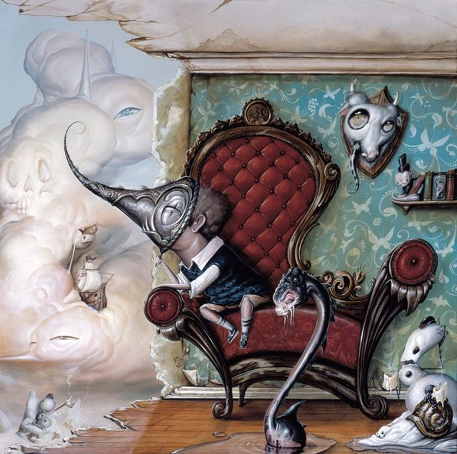 Greg Simkins Greg quotCraolaquot Simkins Illustrator Draw As A Maniac