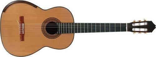 Greg Smallman Best Classical Guitar Guitarsite