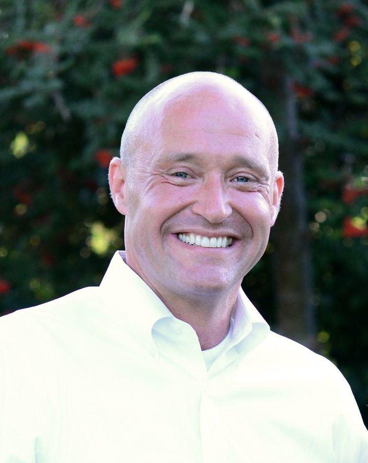 Greg Smith (Oregon politician) httpsuploadwikimediaorgwikipediacommonsthu