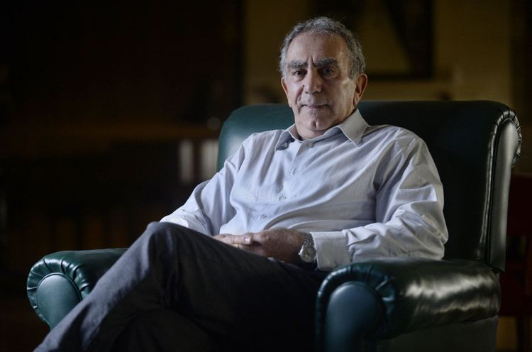Greg Sorbara Public funds shouldnt pay for Catholic schools in secular Ontario