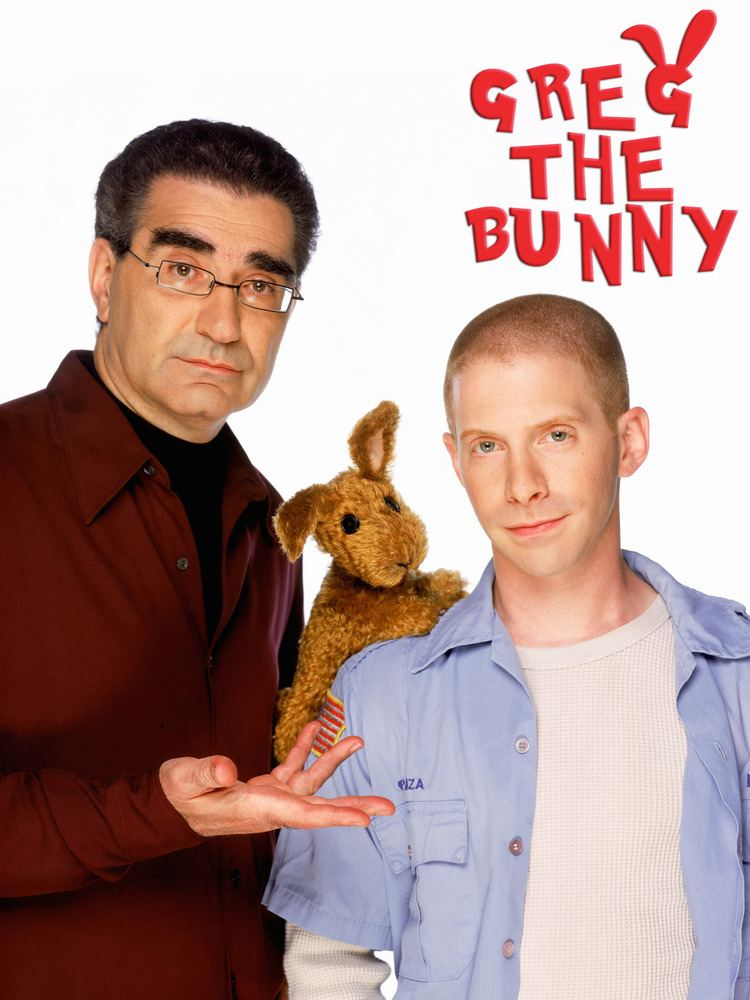 Greg the Bunny Greg the Bunny TV Show News Videos Full Episodes and More