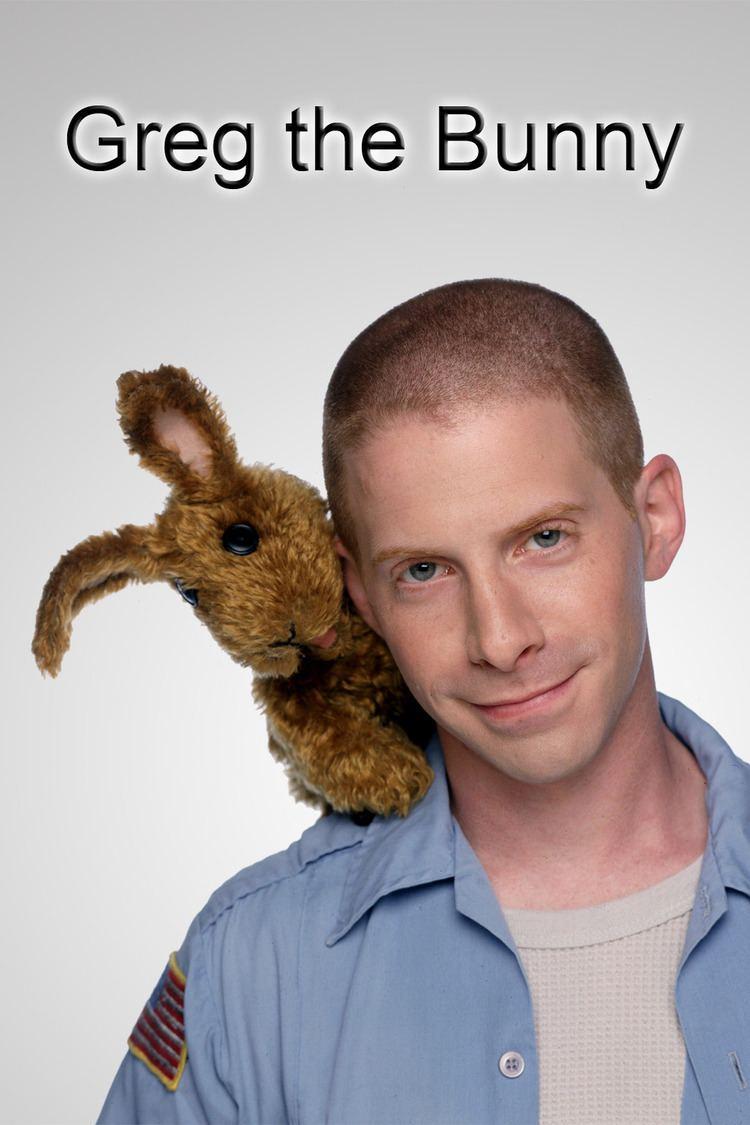 Greg the Bunny wwwgstaticcomtvthumbtvbanners184744p184744