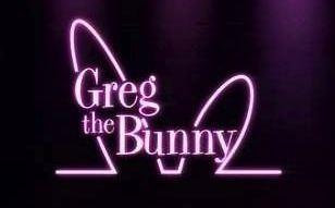 Greg the Bunny Greg the Bunny WikiFur the furry encyclopedia
