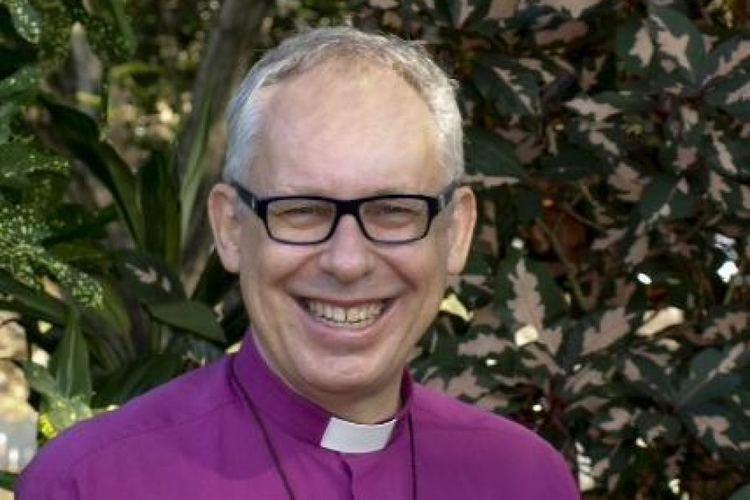 Greg Thompson (bishop) wwwabcnetaunewsimage48824863x2940x627jpg