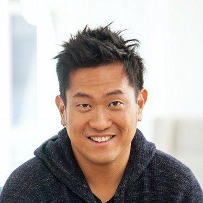 Greg Tseng httpspbstwimgcomprofileimages5246273307322