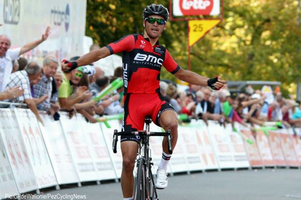 Greg Van Avermaet PEZ Talk Greg Van Avermaet PezCycling News