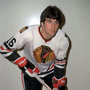 Greg Vaydik Legends of Hockey NHL Player Search Player Gallery Greg Vaydik
