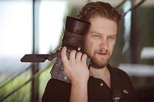 Greg Williams (photographer) Greg Williams Bond Lifestyle