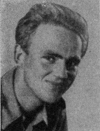 Gregers Gram httpsuploadwikimediaorgwikipediacommons66
