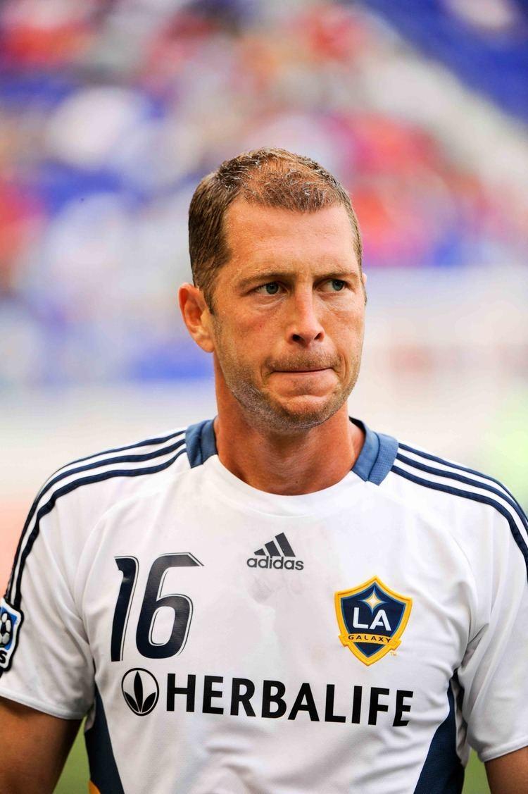Gregg Berhalter Berhalter named Hammarby manager Soccer By Ives