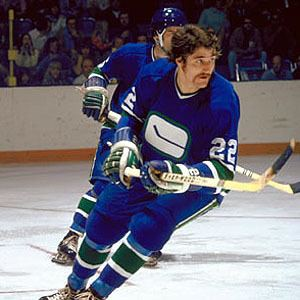 Gregg Boddy Legends of Hockey NHL Player Search Player Gallery Gregg Boddy