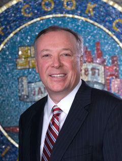Gregg Goslin wwwopenpensionsorgwpcontentuploads201205co