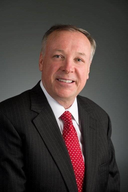 Gregg Goslin Gregg Goslin Candidate Profile