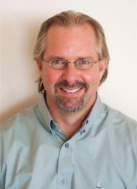 Gregg Henriques wwwpsycjmuedugradpsycimageshenriquesjpg