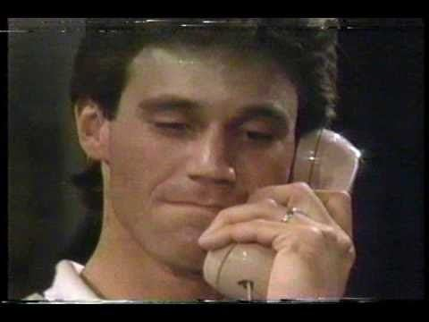 Gregg Marx Toms DreamNightmare ATWT 11141986 YouTube