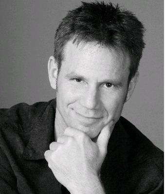Gregg Marx Gregg Marx Celebrities lists