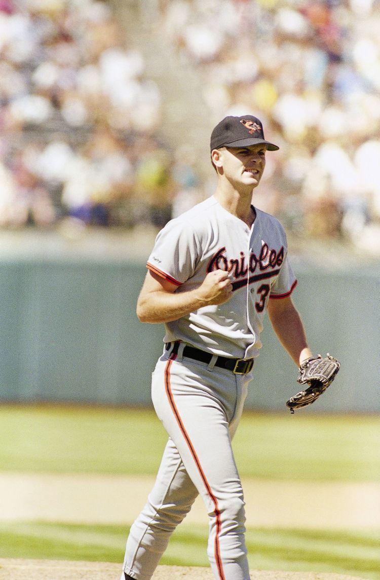 Gregg Olson 25 Years After 3990 MLB AllStar Game Greg And Gregg Olson