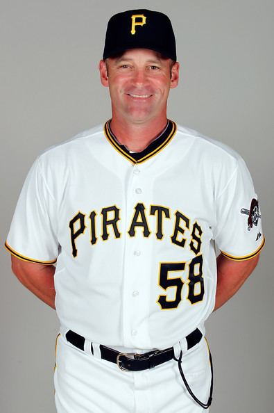 Gregg Ritchie Gregg Ritchie Pictures Pittsburgh Pirates Photo Day Zimbio