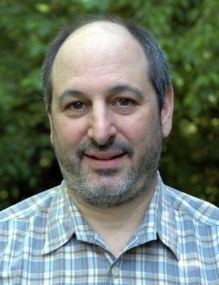 Gregg Schlanger Gregg Schlanger Clarksville TN Online