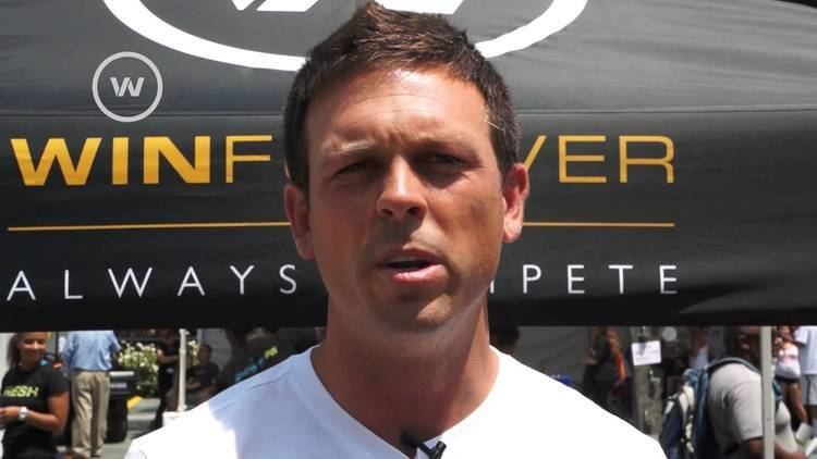 Gregg Schroeder Gregg Schroeder is a WinForever Coach YouTube