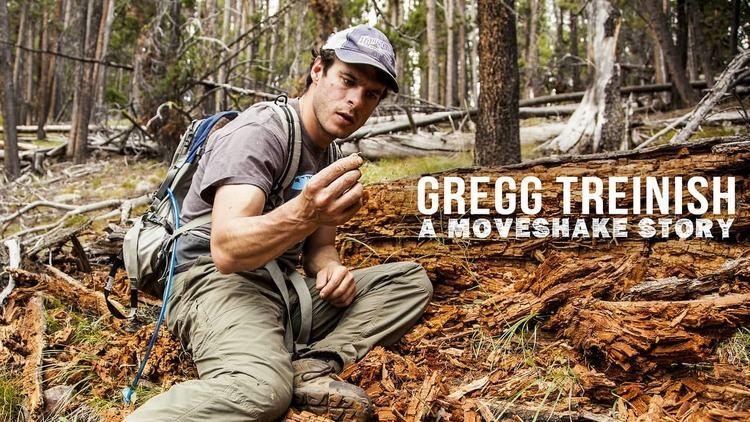 Gregg Treinish Gregg Treinish A MoveShake Story on Vimeo