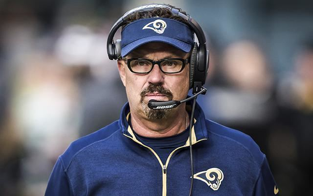 Gregg Williams Gregg Williams on Bountygate It was 39nothing that hadn39t