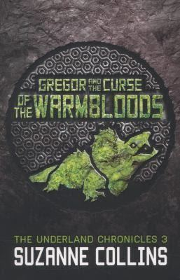 Gregor and the Curse of the Warmbloods t3gstaticcomimagesqtbnANd9GcRytGHeOk7oB8NNqa