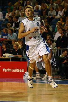 Gregor Arbet httpsuploadwikimediaorgwikipediacommonsthu