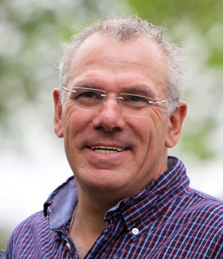 Gregor Braun wwwradsportakademiedeuserfilesimagesgregor20