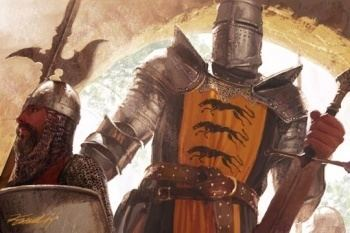 Gregor Clegane Gregor Clegane A Wiki of Ice and Fire