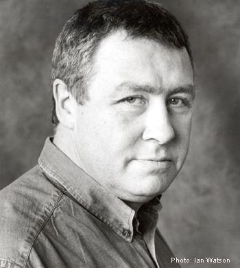 Gregor Fisher Gregor Fisher Actor Equity