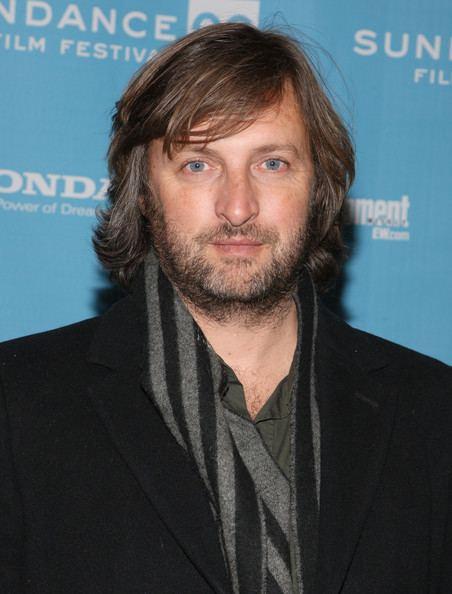 Gregor Jordan Gregor Jordan Pictures quotThe Informersquot 2009 Sundance