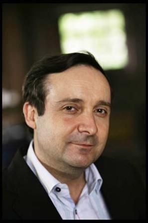 Gregor Muir wwwjanklowandnesbitcouksitesdefaultfilesima