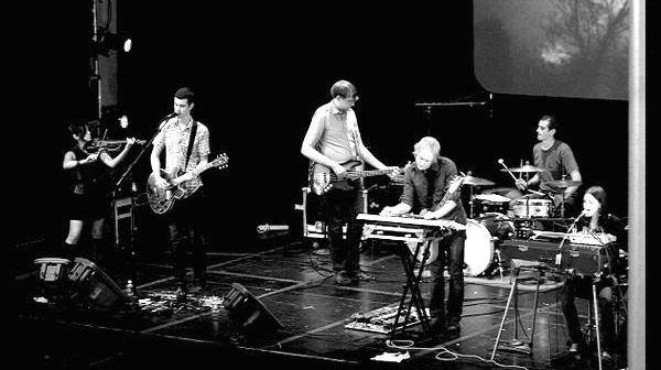 Gregor Samsa (band) View topic Gregor Sama 23rd Jan Leeds