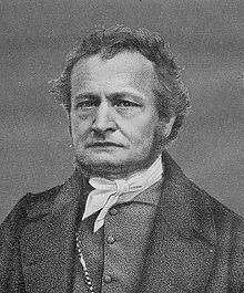Gregor Wilhelm Nitzsch httpsuploadwikimediaorgwikipediacommonsthu