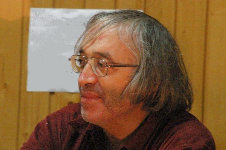 Gregorian Bivolaru Gregorian Bivolaru a fost achitat n dosarul de trafic de