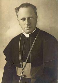 Gregorij Rozman httpsuploadwikimediaorgwikipediacommonsthu