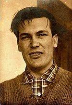 Gregorio Baro httpsuploadwikimediaorgwikipediacommonsthu