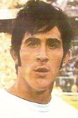 Gregorio Benito wwwbdfutbolcomij3883jpg