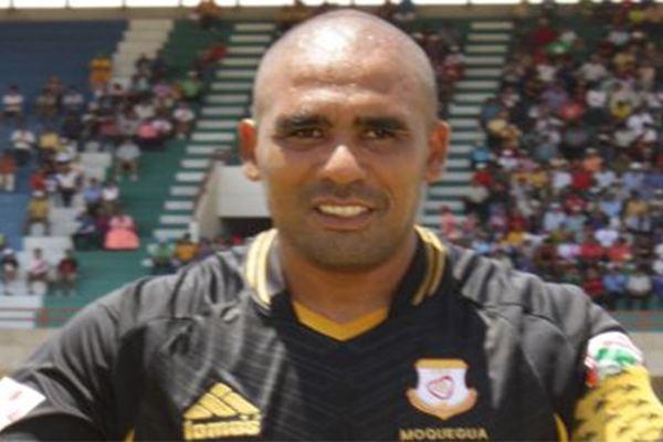 Gregorio Bernales wwwdelgolcomwpcontentuploads201511goyo02jpg
