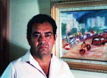 Gregorio Camacho Quin fue Gregorio Camacho leos y Msica