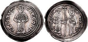 Gregorio di Montelongo httpsuploadwikimediaorgwikipediacommonsthu