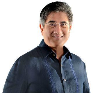 Gregorio Honasan Gregorio Honasan Atenews