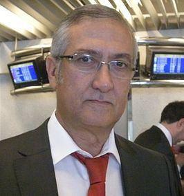 Gregorio Manzano httpsuploadwikimediaorgwikipediacommonsthu