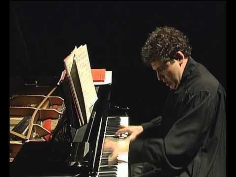 Gregorio Nardi Gregorio Nardi Liszt Fantasie und Fuge BACH