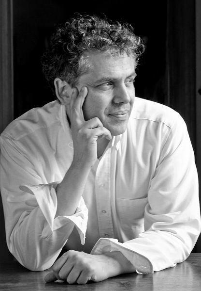 Gregorio Nardi Il pianista Gregorio Nardi in concerto a Montecatini